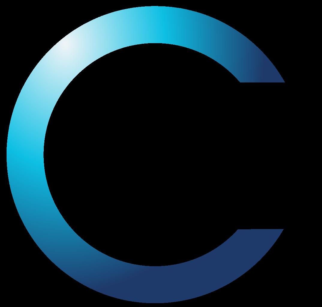 iucn_logo-svg